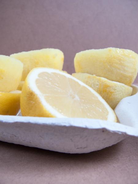 Lemon Curd 8