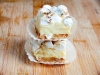 White Chocolate Lemon Meringue Pie Bars 1