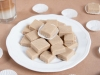 Chai Tea Fudge 2