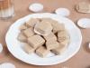 Chai Tea Fudge 2